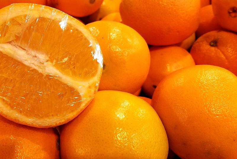 oranges20170109_163521-800