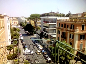 roomwithaview-rome