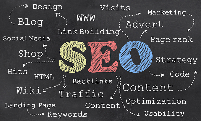 Tips about SEO