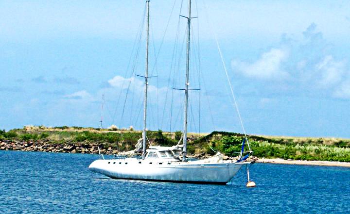 st-lucia-yacht
