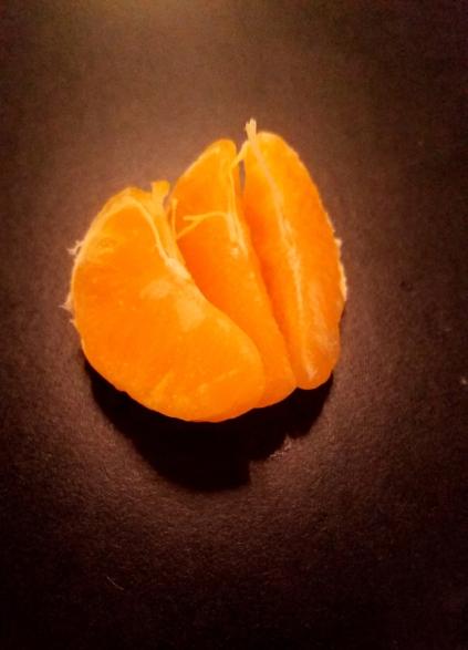 tangerine2017