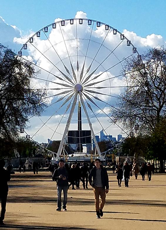 tuileries-garden20160407_173805-800
