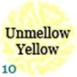 10-unmellowyellow