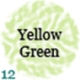 12-yellowgreen