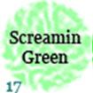 17-screamingreen
