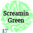 17-screamingreen