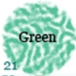 21-green