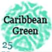 25-caribbeangreen