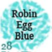 28robinsegg-blue