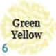 6-yellowgreen