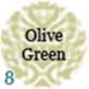8-olivegreen