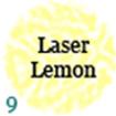 9-laserlemon