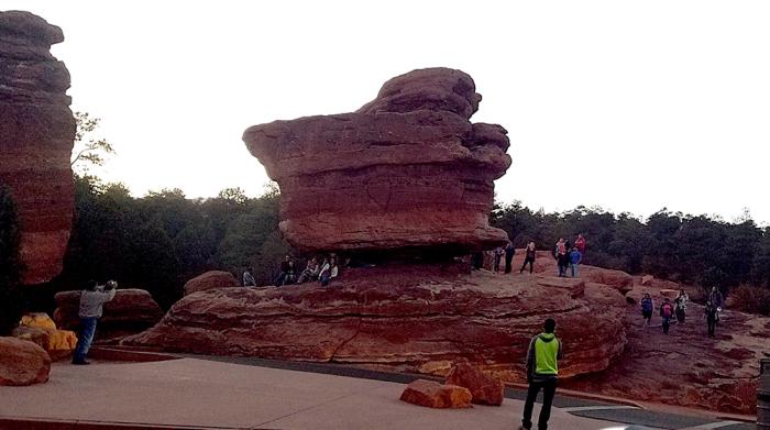 balancingrock-1000-20161029_181536