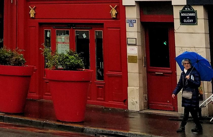 doorwaytomoulinrouge20160411_122143_001