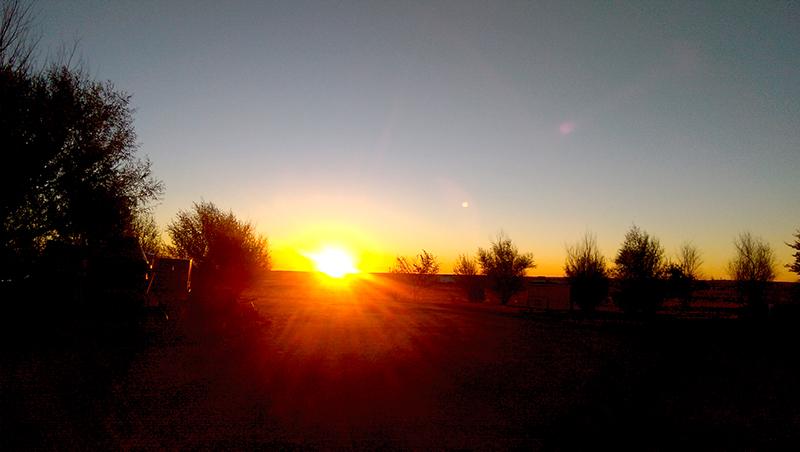 morningsunrise-800-wp_20151024_009