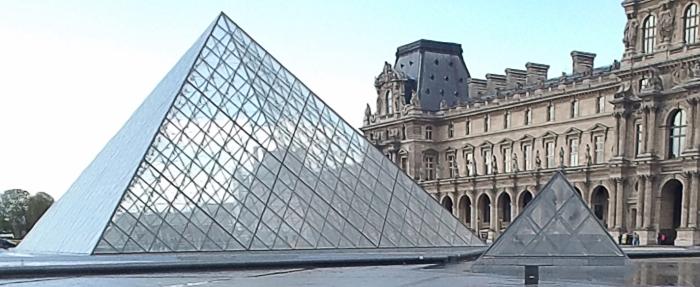 parispyramids20160407_171443