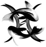 pisces_tattoo_