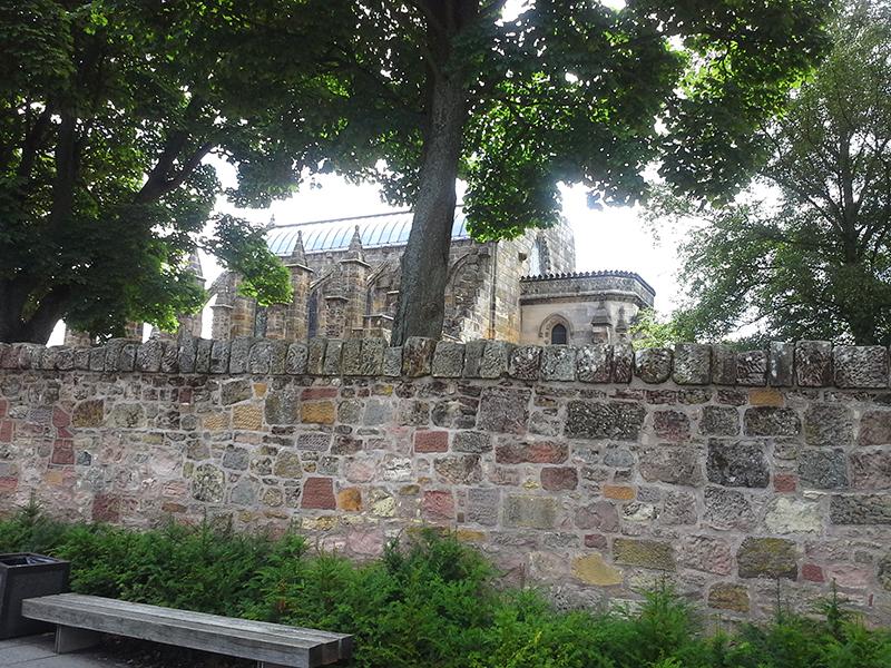 rosyln-chapel2013-07-31-12-24-33-800