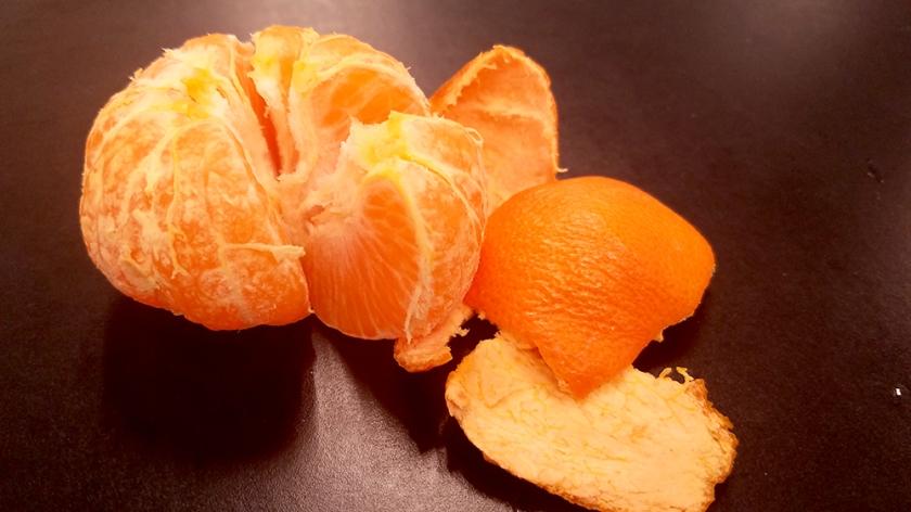 tangerine-1000-20170222_081600_001