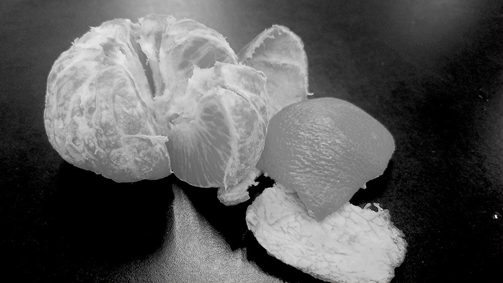 tangerine-blkwhite-1000-20170222_081600_001