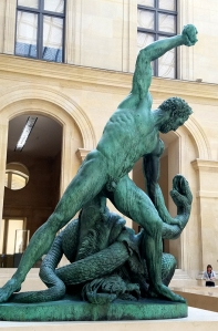 turquoise-louvre-1-800-20160415_141835_001