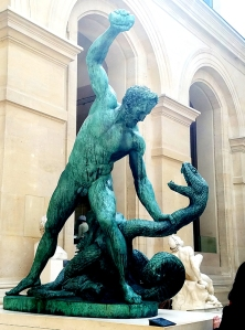 turquoise-louvre-2-800-20160415_141835_001