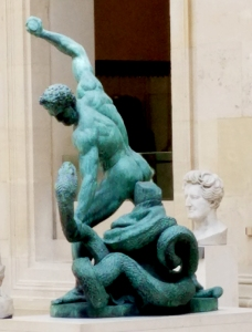 turquoise-louvre-3-800-20160415_141835_001
