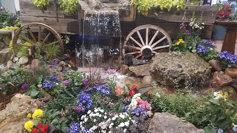 waterfall20170205_171505-800