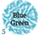 00305-4eb4cd-bluegreen