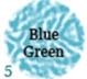 00305-4eb4cd-bluegreen