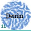 011-denimblue