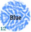 012-blue