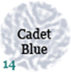 014-cadetblue
