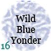 016-wildblueyonder