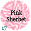 017-pinksherbert