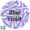 019-blueviolet