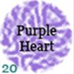 020-purpleheart
