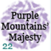 022-purplemtnmajesty