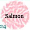 024-salmon