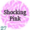 027-shockingpink