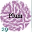 029-plum