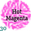 030-hotmagenta