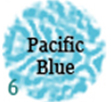 030655bed5-pacificblue