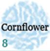 0308-b1daee-cornflower