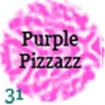 031-purplepizazz