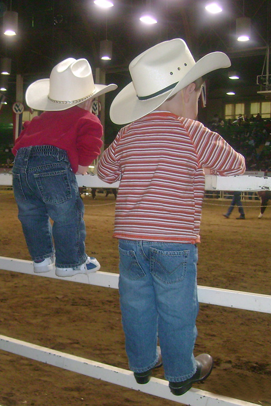 1-20-08littlecowboy-800