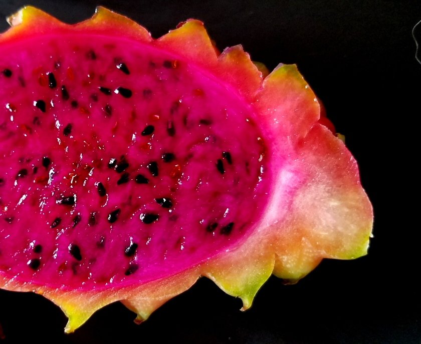 12-razzmatazz-romanaeco-fruit-b1-20170322_162233-800