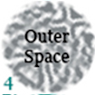 4-outerspace