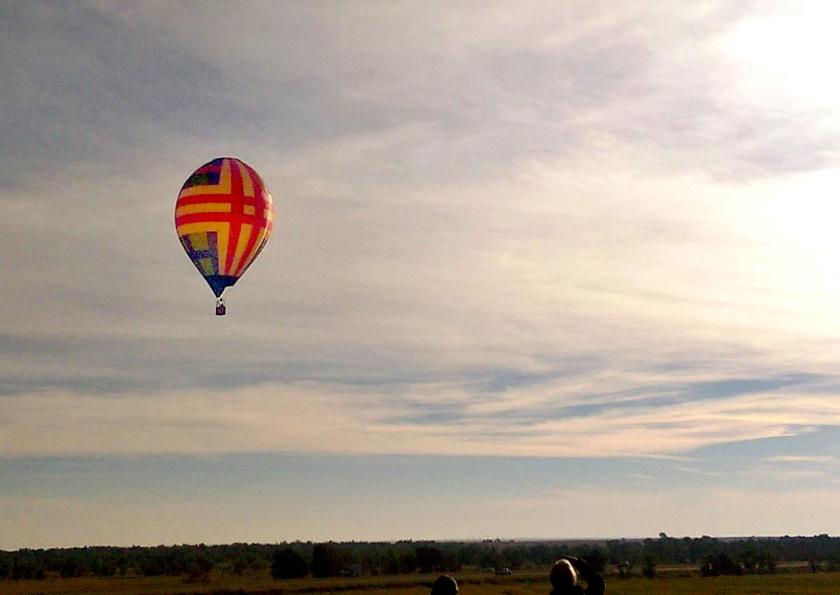 balloonwp_20150912_018-2