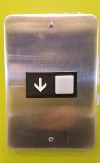 elevator-btn-20170113_122830
